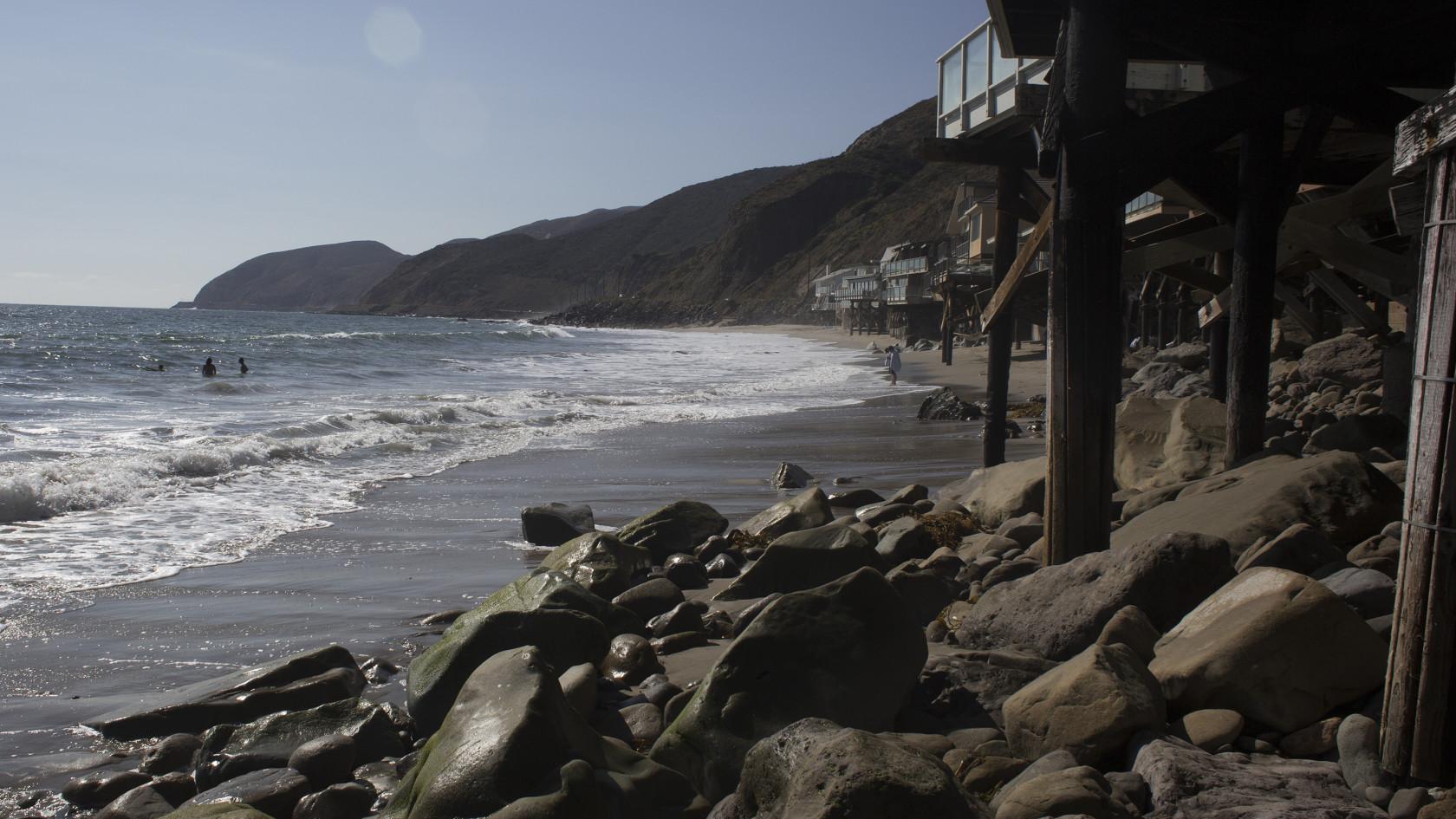 Malibu places 4 jpg
