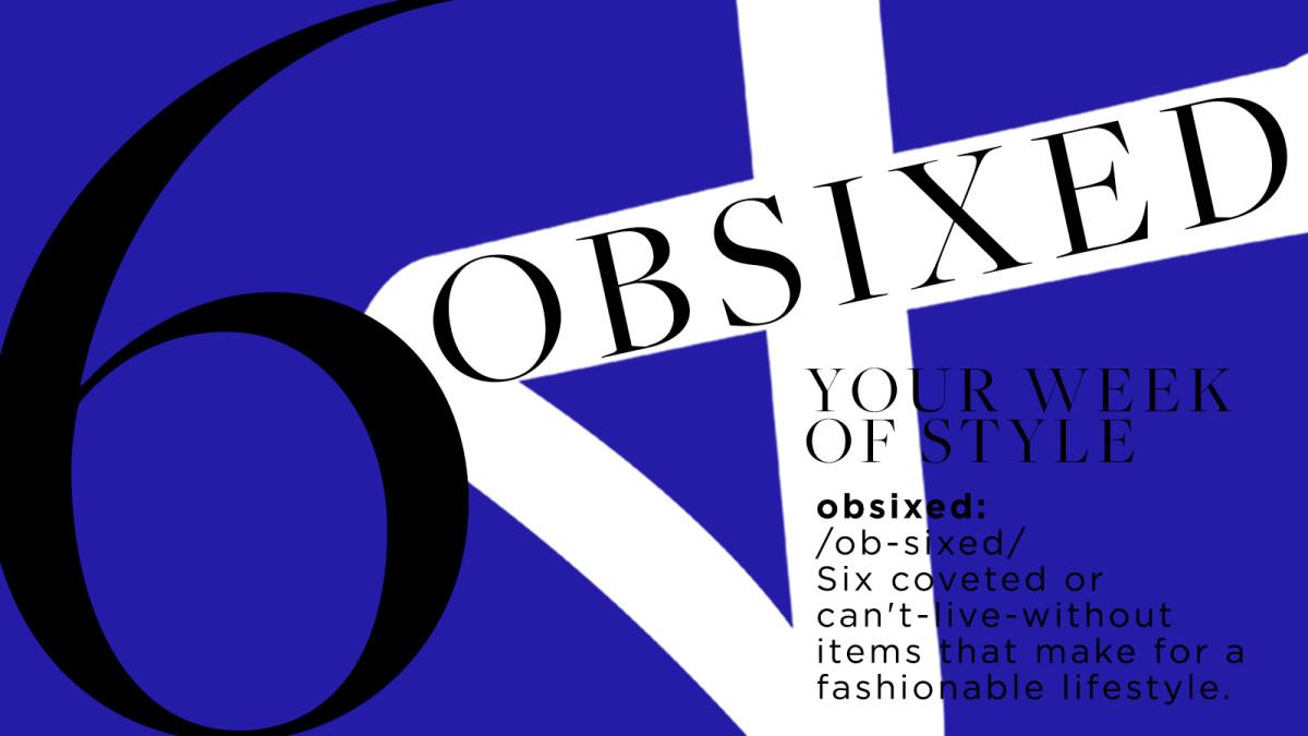 Obsixed horizontal  9.23.18