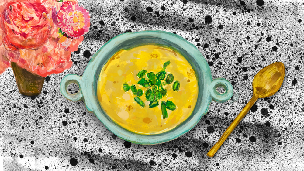 Summer chowder  1200x675