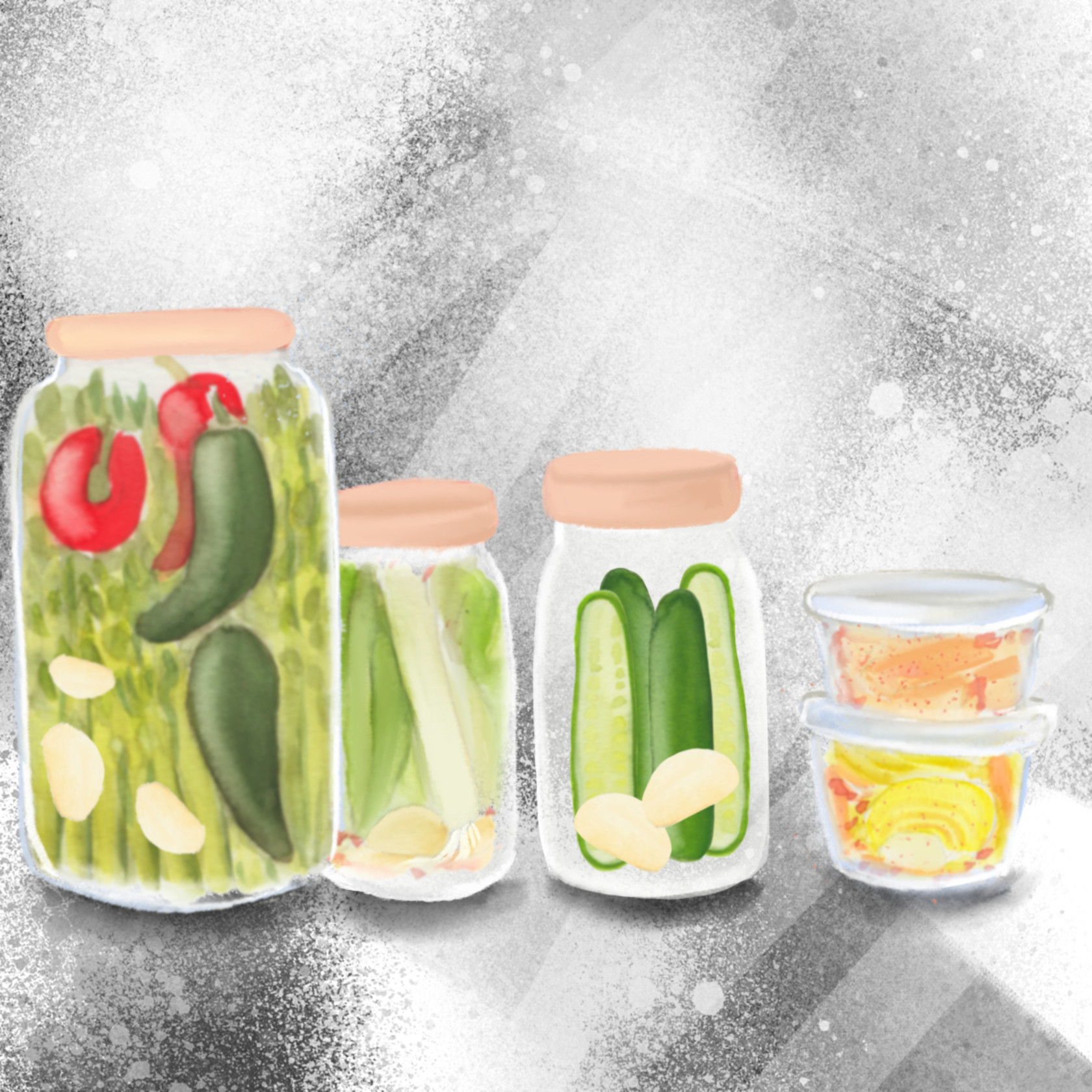 S r pickles 1200x1200x