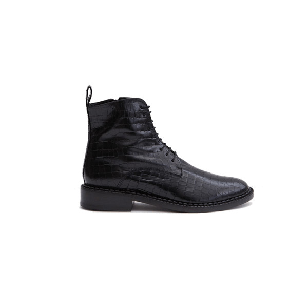 Robert clergerie   jace boot