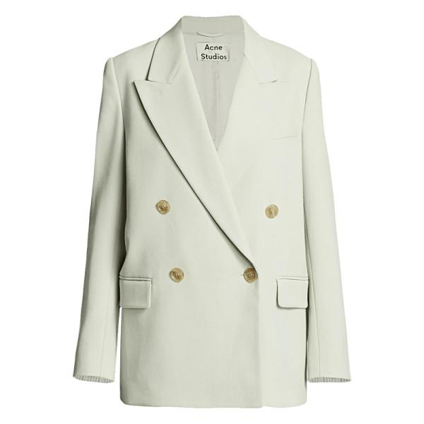 Acne studio jacket