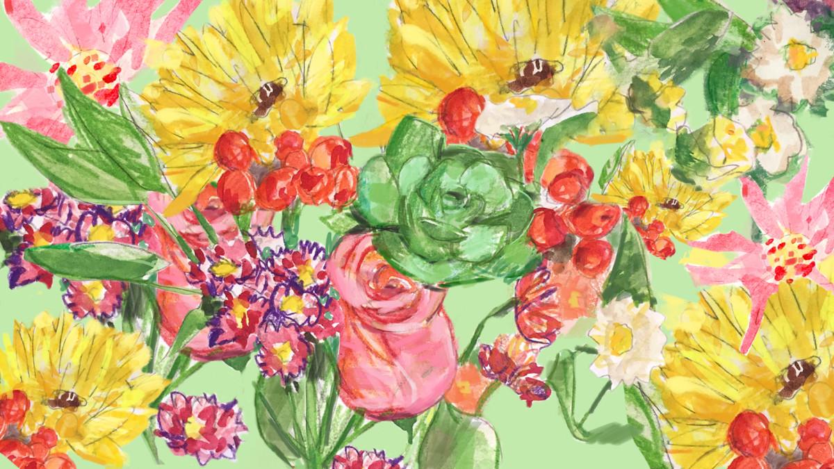 Flowers 1200x675 no ampersand