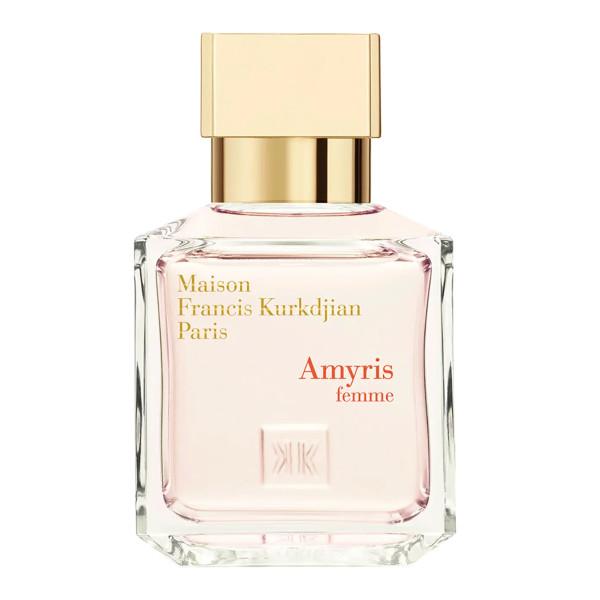 Maison francis kurkdjian amyris femme eau de parfum