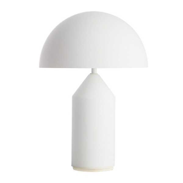 Design within reach atollo table lamp