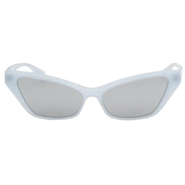 Oliver peoples x alain mikli le matin sunglasses