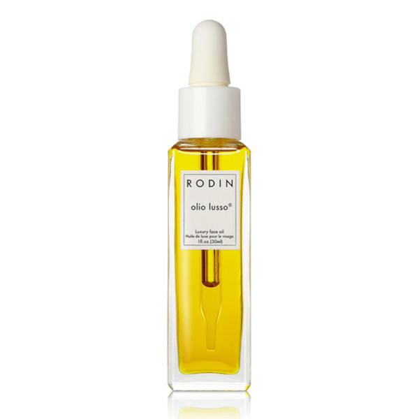 Rodine luxury face oil