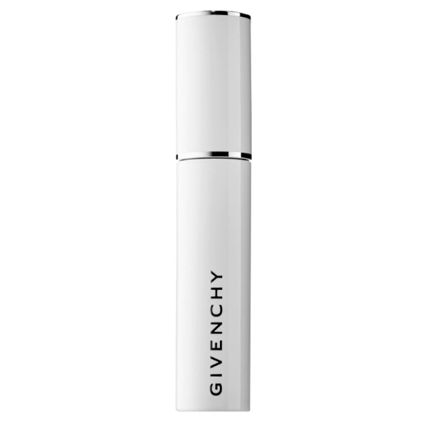 Givenchy beauty phenomen eyes waterproof mascara