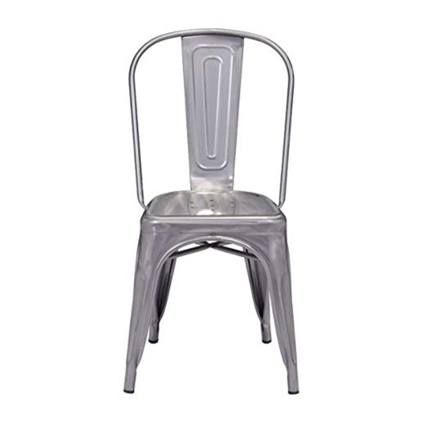 Zuo modern elio dining chair