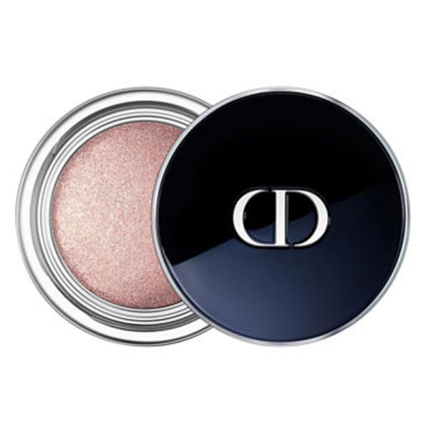 Dior fusion mono eye shadow in chimere