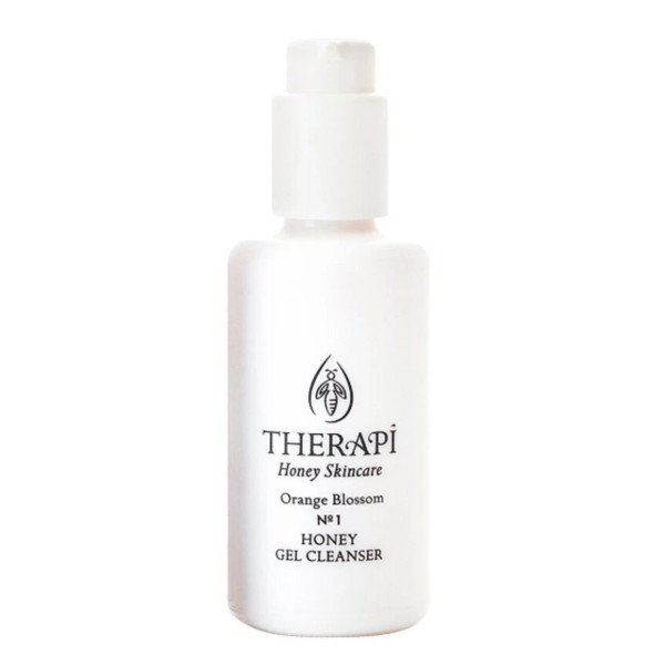 Therapi honey skincare