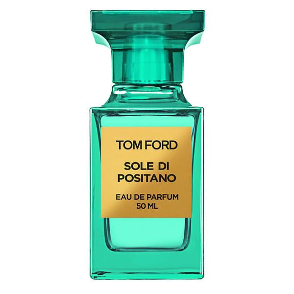 Tom ford sole di positano eau de parfum spray 50ml