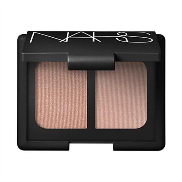 Nars duo eyeshadow in all about eve