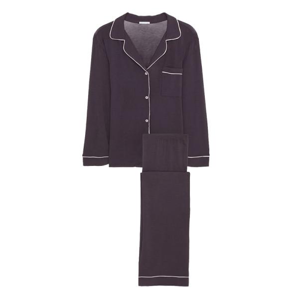 Eberyjay gisele long pajama set