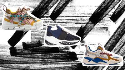 Sneaker 1200x675