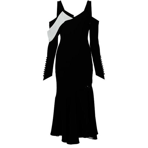Prabal dress  copy