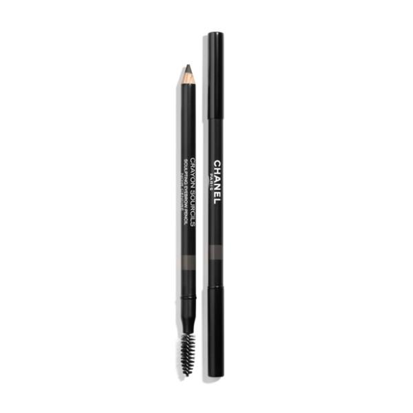 Crayon sourcils sculpting eyebrow pencil in 40 brun cendre