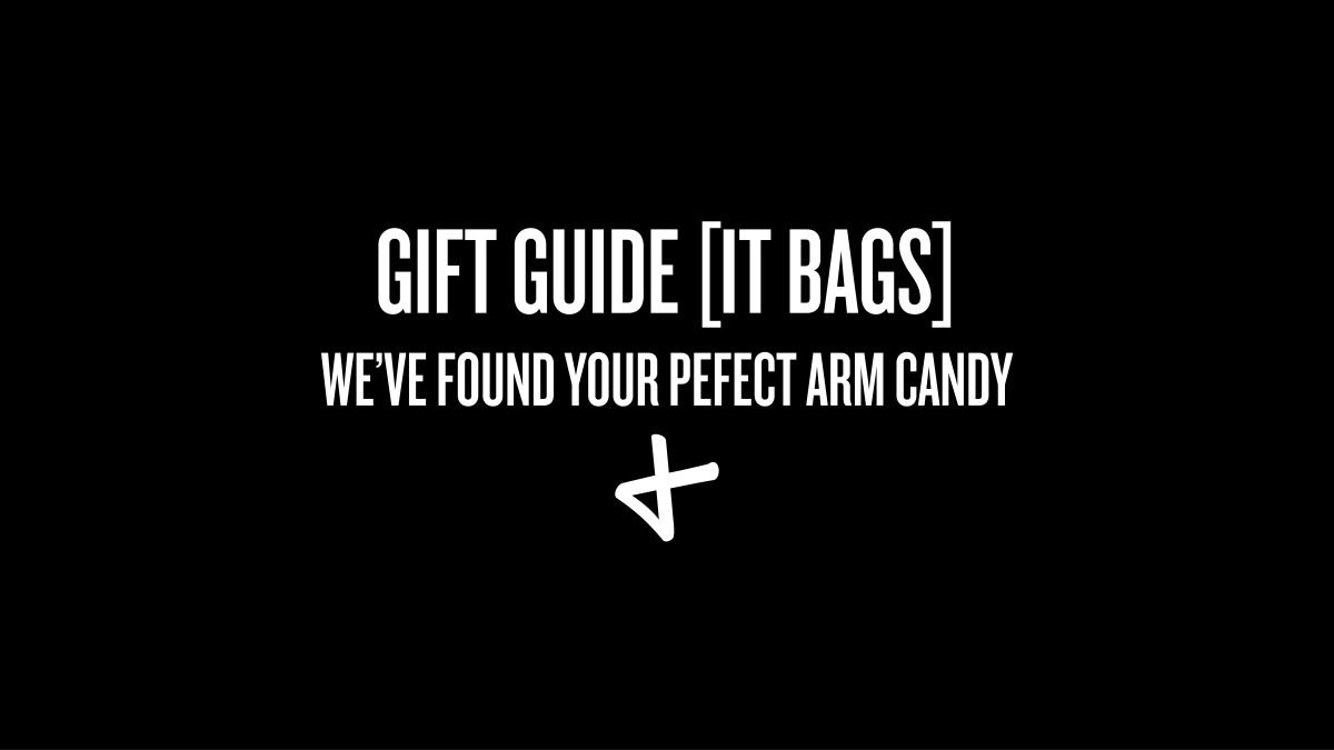 It bags 1200x675