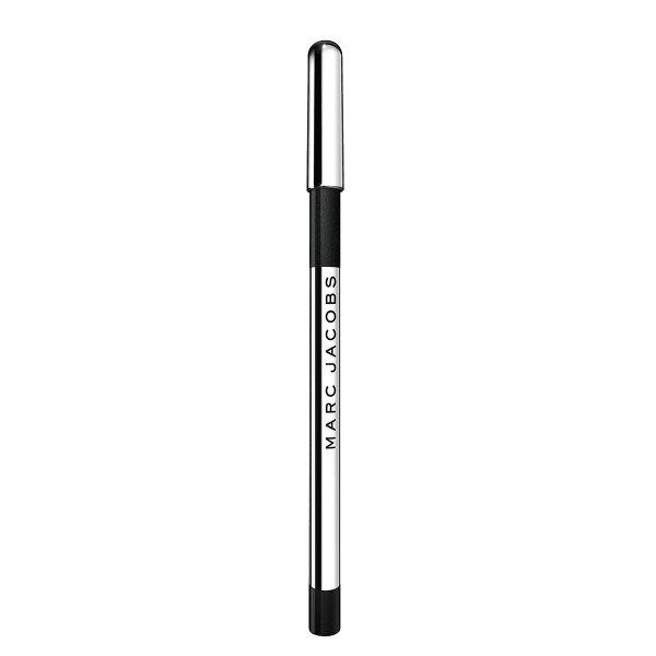 Highliner gel eye crayon eyeliner in blacquer 42