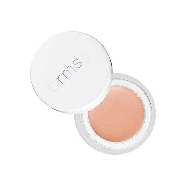 Rms beauty un cover up concealerfoundation