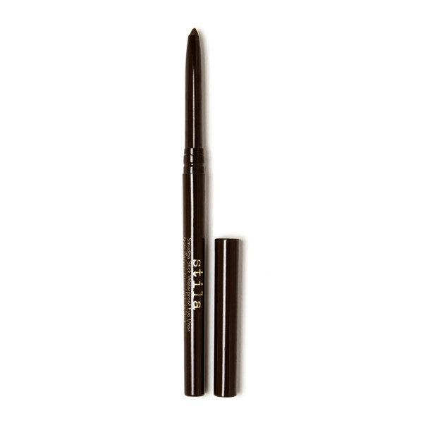 Stia smudge stick waterproof eye liner