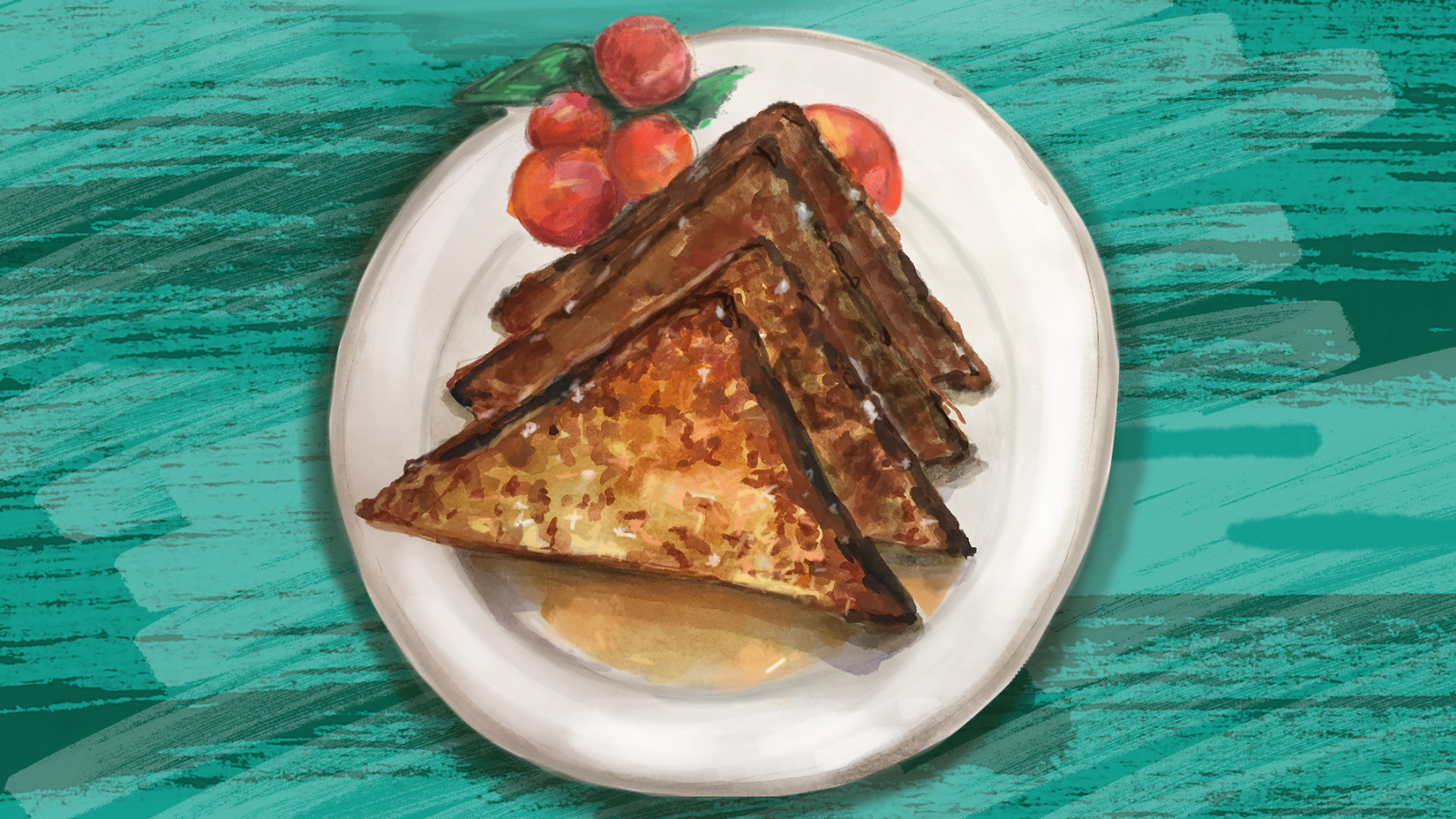 Bourbon french toast 1200x675