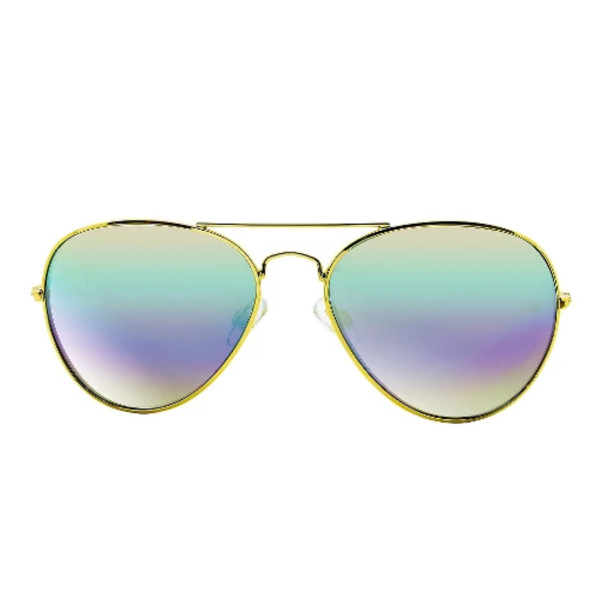 Wild fable aviator sunglasses