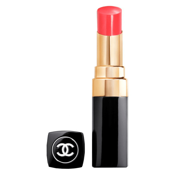 Chanel rouge coco shine in 97 de  sinvolte