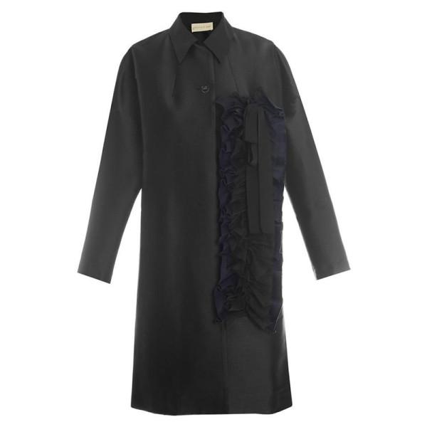 Sachin   babi kingsley jacket