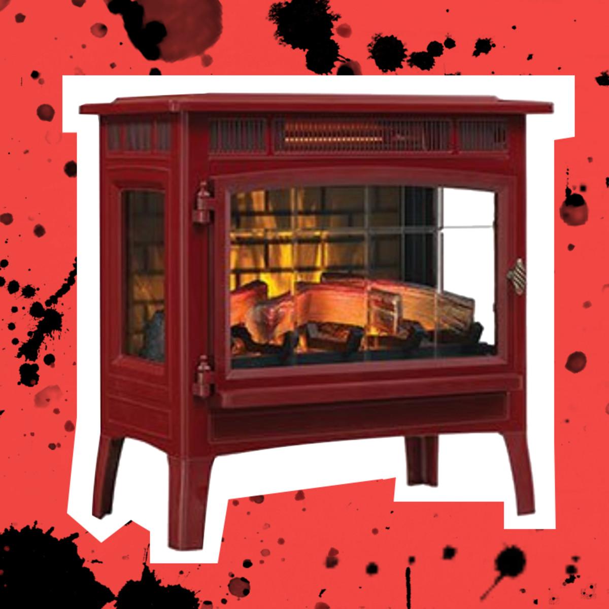 Fireplace1 800x800