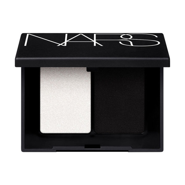 Nars duo eyeshadow in pandora