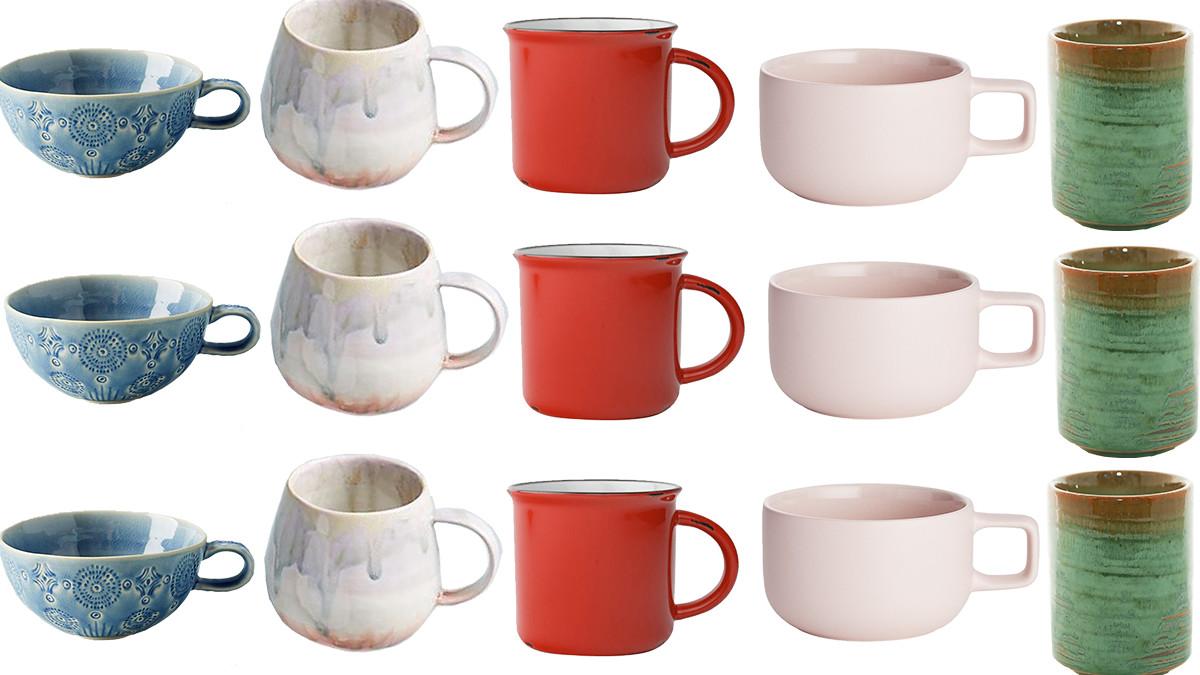Coffee 16 9