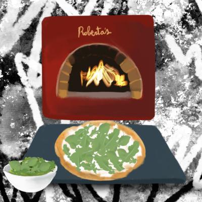 1200x1200 s r pizza