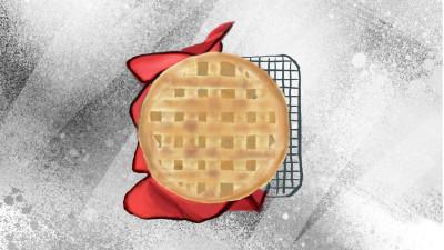 Apple pie 1200x675