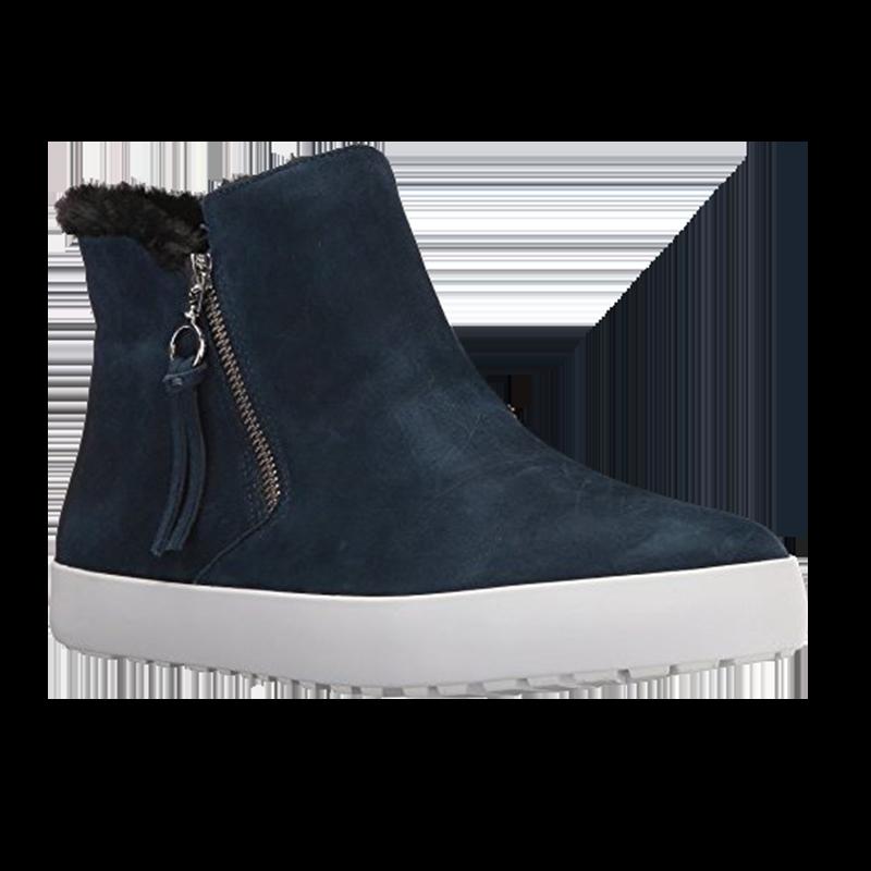 Rebecca Minkoff - Shelly Sneaker