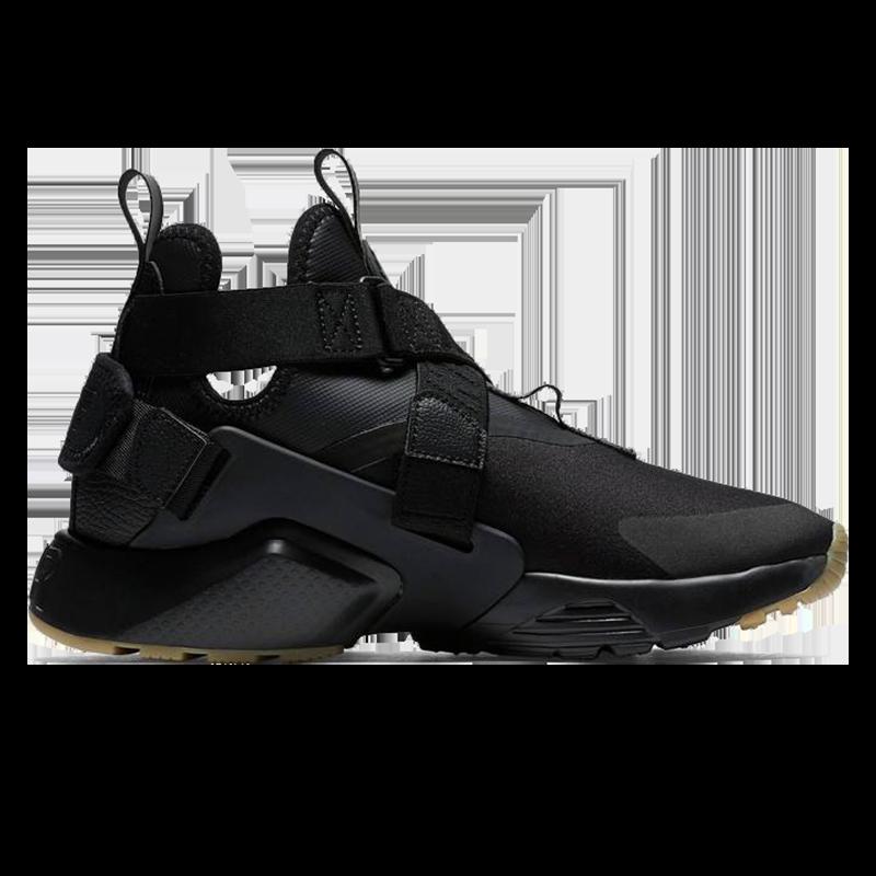 Nike - Air Huarache City Sneakers