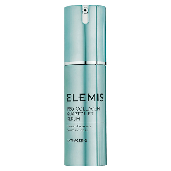 Elemis pro collagen quartz lift serum