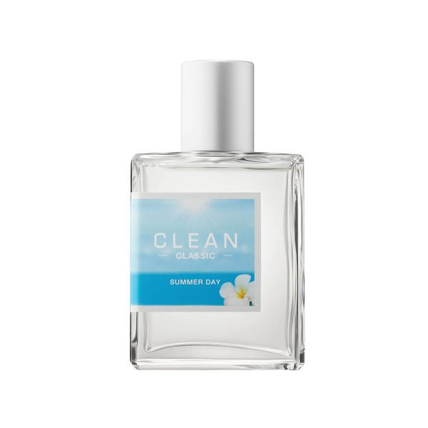 Clean reserve