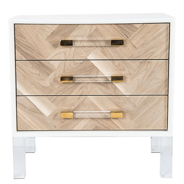 One kings lane amalfi nightstand