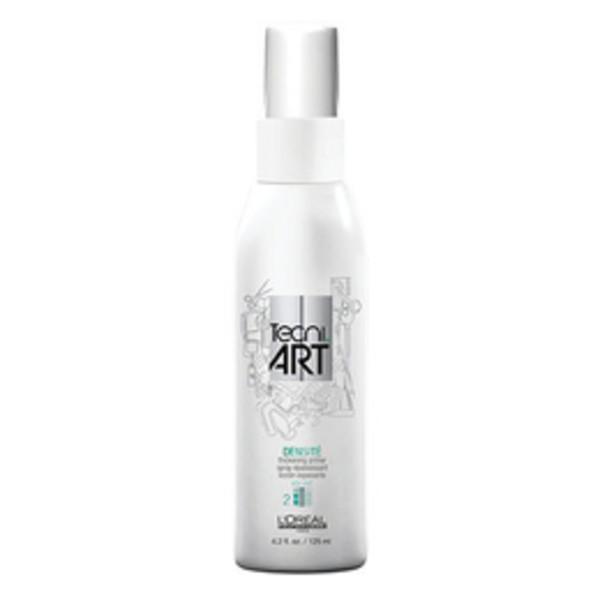 Thickening spray
