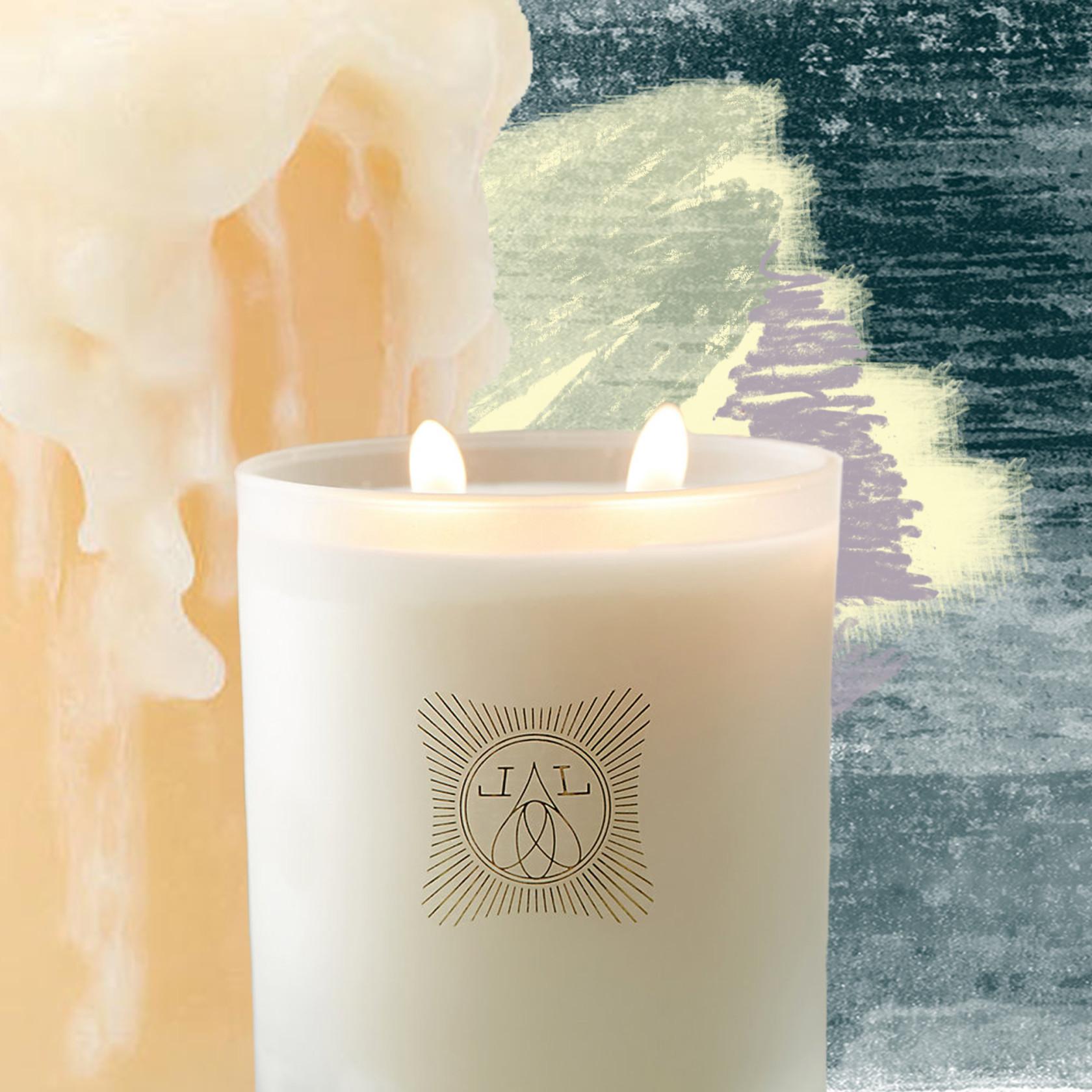Linnea candle 800x800