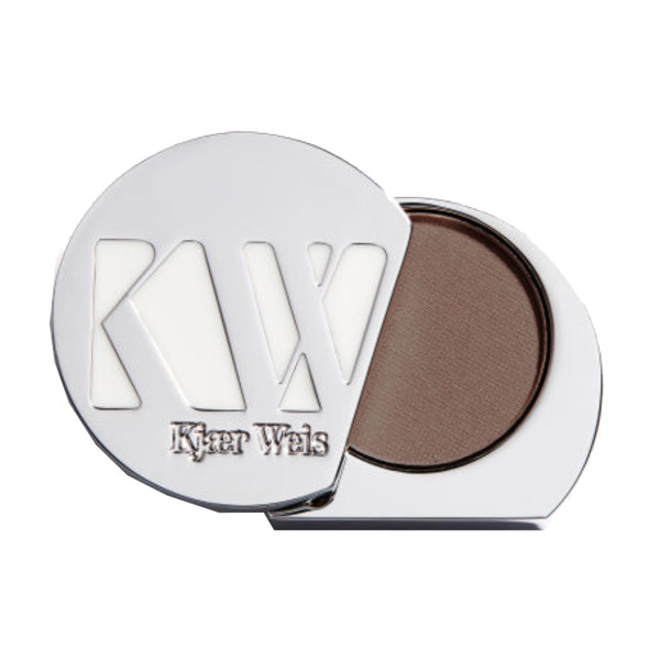 Kj  r weis eye shadow in generosity