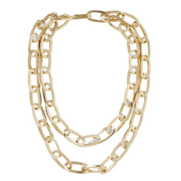Jf large chain