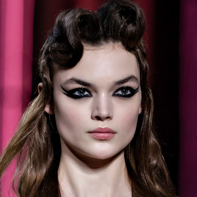The 6 Biggest Beauty Trends for Fall and Winter 2020