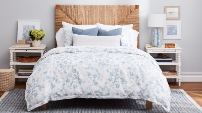 The Bed Detox