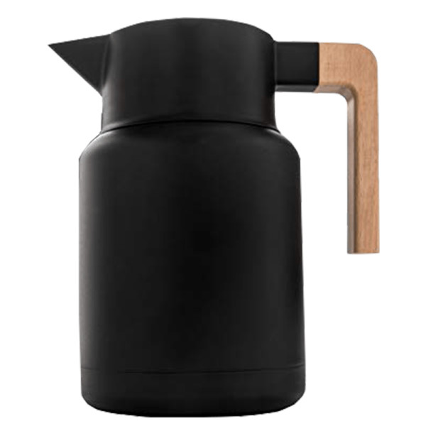 Hasting collectives large thermal coffee carafe