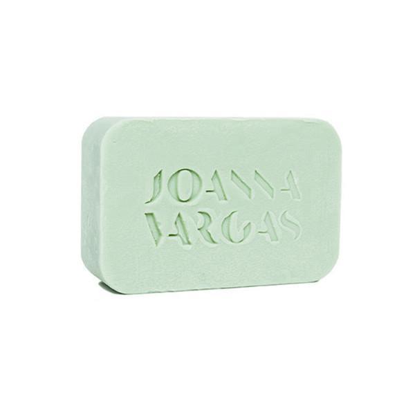 Jv ritual soap