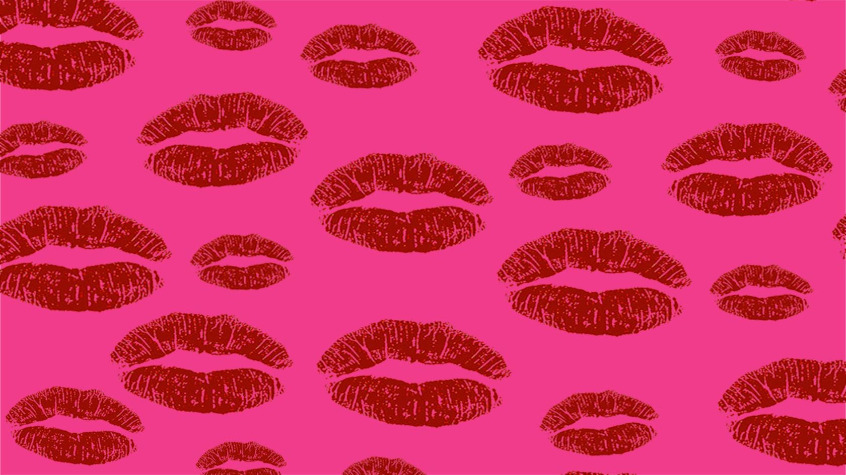 Lips 1200x675