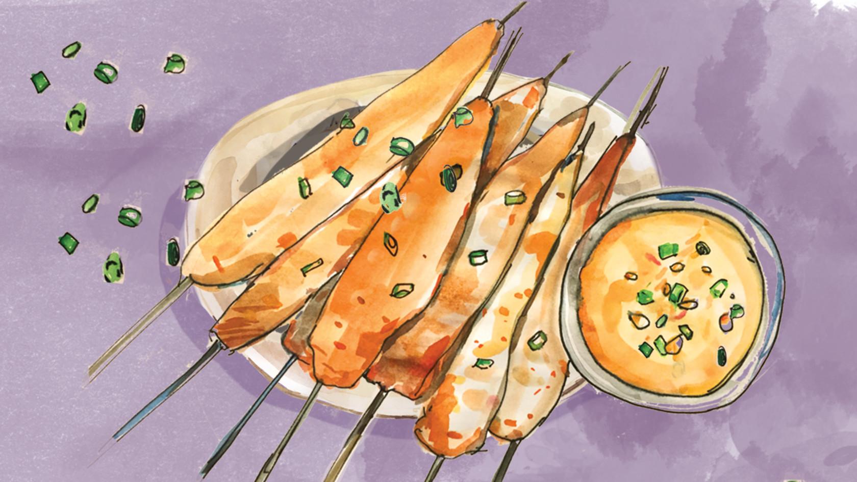 Spicy chicken 1200x675