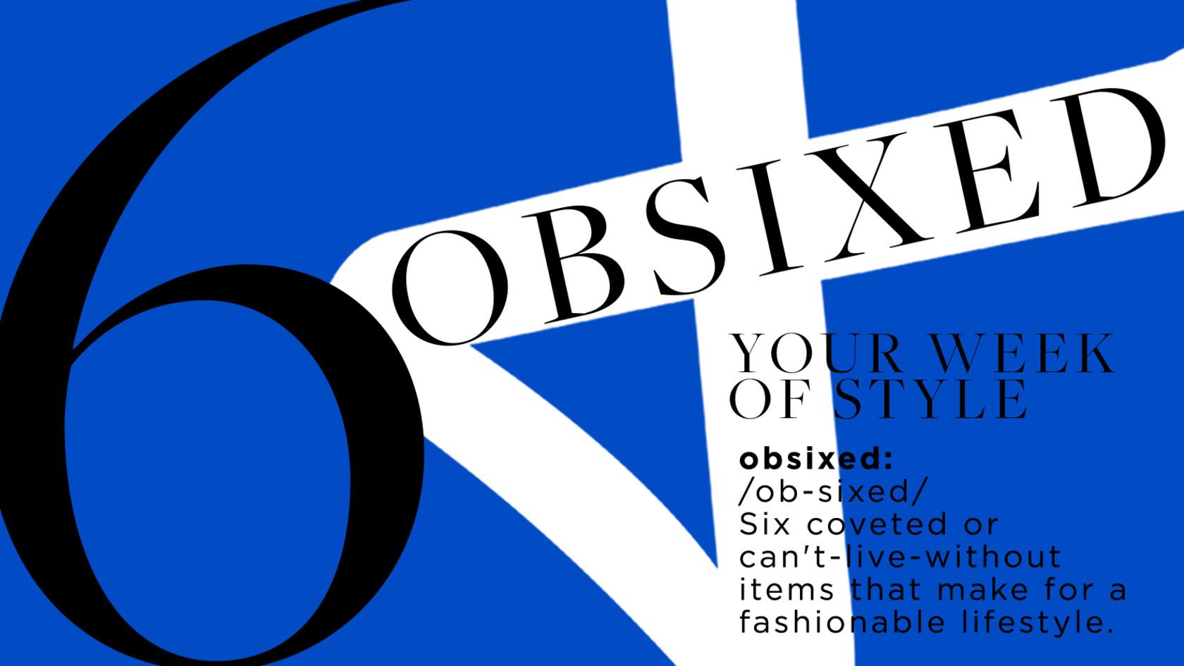 Obsixed horizontal 6.10.18